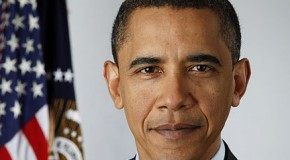 blogs_440px-official_portrait_of_barack_obama