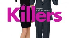 10_6_18_killers-3