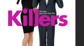 10_6_18_killers-3feat