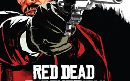 10_6_25_red_dead_redemption2