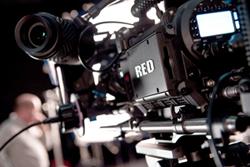 Film professor plans next documentary