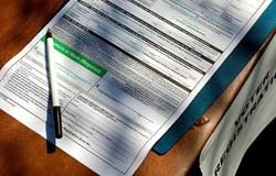 colorado-voter-registration-form