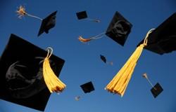graduate-hats