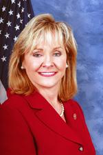 Gov. Mary Fallin to speak at OCCC ceremony