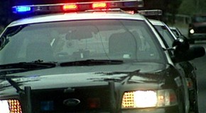 police-car-lights