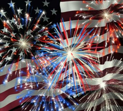 Metro area cities plan Fourth of July celebrations