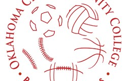 sports_generic
