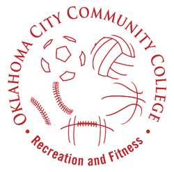 OCCC students can get fit for free