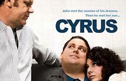10_7_23_cyrus