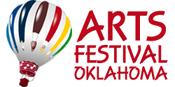 Arts Festival Oklahoma in need of volunteers
