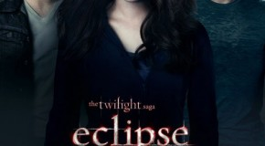 10_7_9_eclipse-poster