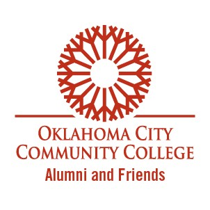 Nominations sought for Alumni Hall of Fame