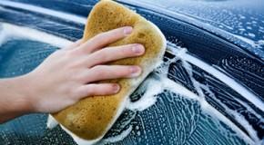 talkin-about-the-car-wash