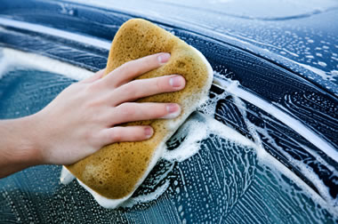 Black Student Association to host car wash fundraiser tomorrow