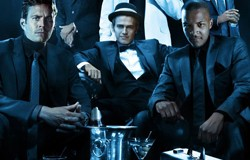 10_9_10_takers-movie-poster