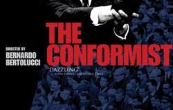 10_9_17_theConformist