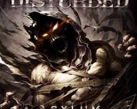 10_9_3_Disturbed-Asylum