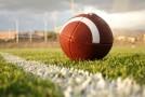 10_10_01_footballgrass1_000