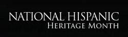 Hispanic club hopes to share heritage