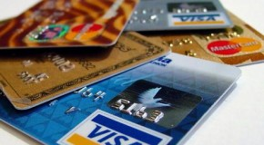 10_10_22_credit-cards