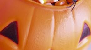 10_10_22_halloween-candy