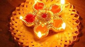 10_10_29_b-450723-happy_diwali_2009