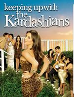 Kardashians entertain in season finale