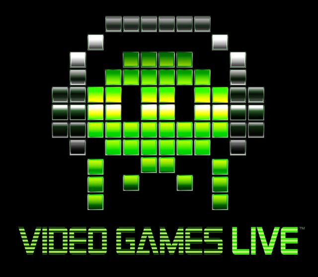 Video Games Live presents a new spin on gaming soundtracks