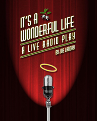 Cultural Arts Series to feature two-man radio show