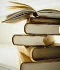 Book buy back begins May 7