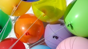 10_12_10_colourful_balloons