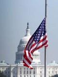 11_01_21_american-half-staff-flag