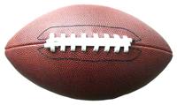 11_01_21_sports_item_american_football