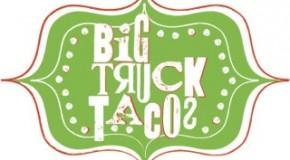 11_04_01_logo-big-truck-tacos