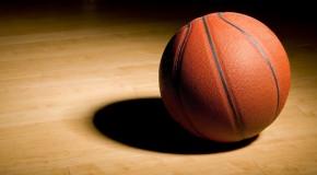 11_04_22_825basketball