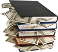 Students have options for book buy-back