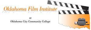 Film institute to offer summer seminars