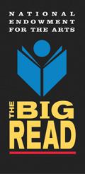 OCCC Library sponsors NEA reading program