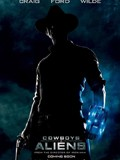 11_08_19_Cowboys and Aliens Film
