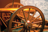 Civil War anniversary important to state