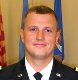 Okla. soldier, former OCCC student, dies in Afghanistan