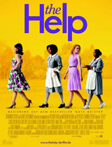 Controversial movie depicts 1960s race relationships