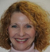 Institutional Advancement Assistant retires after 23 years