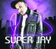 11_09_23_superjay