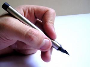 11_09_23_writing
