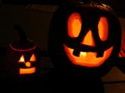 OCCC to host Halloween Invitational