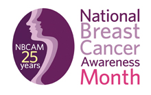 Free breast cancer screenings offered