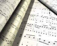 11_10_07_music