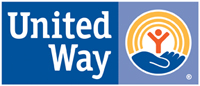 United Way silent auction starts week of Oct. 24