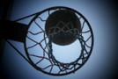 11_11_04_basketball